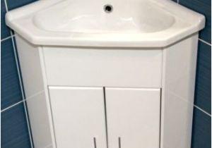 Bathrooms Ebay Uk Corner Vanity Unit Vanity Units and Furniture On Pinterest