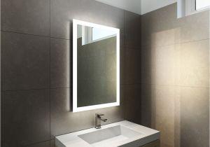 Bathrooms Ebay Uk Light Mirrors Led Bathroom Mirror Enlighten Halo Range