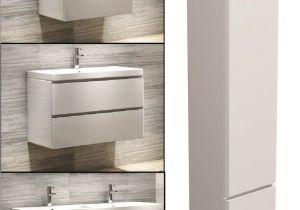 Bathrooms Ebay Uk Modern Bathroom Vanity Unit & Stone Countertop Basin Sink