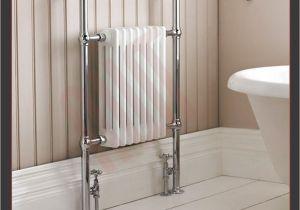 Bathrooms Ebay Uk Traditional Bathroom towel Rails Radiators Chrome & White