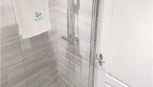 Bathrooms Huddersfield Uk Huddersfield Wet Room Ultimate Wetrooms