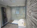 Bathrooms Kent Uk Award Winning Luxury Bathroom Walderslade