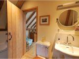 Bathrooms Kent Uk Barn Conversion In Kent Uk Rustic Bathroom London