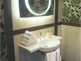 Bathrooms Kent Uk Bespoke Bathrooms In Kent