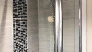Bathrooms Liverpool Uk Bathroom to Wetroom Kirkdale Liverpool