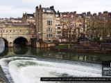 Bathrooms London Uk Chasing Food Dreams Omgb Great Value Travel to London
