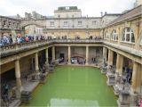 Bathrooms London Uk the Roman Baths–bath England – Kmb Travel Blog