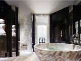 Bathrooms London Uk the World S Best Hotel Bathrooms
