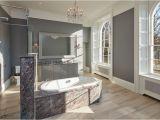 Bathrooms Magazine Uk Cleveland House Bathroom the Bath Magazine