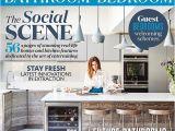 Bathrooms Magazine Uk Kitchen Bathroom Bedroom Magazine Magazine Subscriptions
