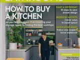 Bathrooms Magazine Uk Kitchens Bed Bathrooms Magazine Subscription