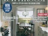 Bathrooms Magazine Uk Utopia Kitchens Bathrooms Magazine Subscription