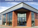 Bathrooms Newark Uk Fitted Kitchens Bedrooms and Bathrooms by Unique Of