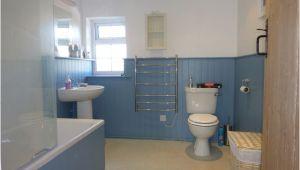 Bathrooms norfolk Uk the White House Bathroom Burnham Overy town