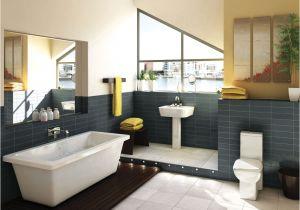 Bathrooms Nottingham Uk Kitchen Designers Nottingham Haydn Interiors