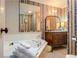 Bathrooms Nottingham Uk Nottinghamshire Room Bridgeford House Bed & Breakfast