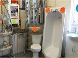 Bathrooms Nottingham Uk Sherwood and Hucknall Plumping and Heating Supplies