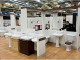 Bathrooms Oldham Uk B&q ordered to Pay £20 000 after Four Year Old Girl