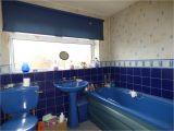 Bathrooms Oldham Uk Property Details 3 Bedroomsemi