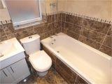Bathrooms Oldham Uk Property Details 4 Bedroomterrace