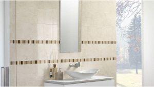 Bathrooms Peterborough Uk Luxury Bathrooms Peterborough