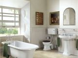 Bathrooms Suites Uk Burlington Edwardian Bathroom Suite
