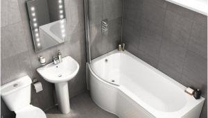 Bathrooms Suites Uk New P Shape Shower Bath Bathroom Suite with Left Right