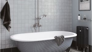 Bathrooms Tile Ideas Uk 8 Ways to Create A Stunning Victorian Bathroom with Tiles