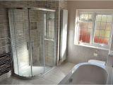 Bathrooms Uk Middlesbrough Bathroom Design