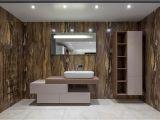 Bathrooms Uk Middlesbrough Bathroom Showroom Middlesbrough Kitchen Showroom