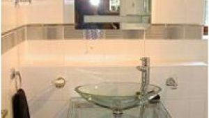 Bathrooms Wirral Uk Home Bathrooms Spital Colin Jones Bathrooms