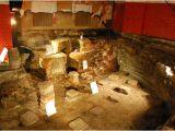 Bathrooms York Uk Roman Bath York Location Tickets Hours & Review