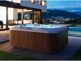 Bathtub 4.5 Feet J 335 New Hydromassage Hot Tub 4 5 Person