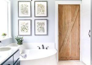 Bathtub Access Panel 41 Distinctive Lowes Bathtub Shower Doors Image Bathroom Ideas