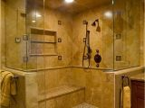Bathtub Access Panel Efficient Small Bathroom Shower Remodel Ideas 37 Bathroom Shower