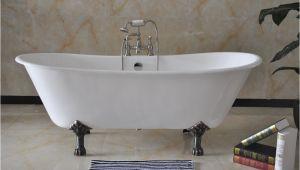 Bathtub Acrylic Vs Marble Different Vikrell Vs Acrylic Bathtub
