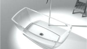 Bathtub Acrylic Vs Steel Jimmykimfo
