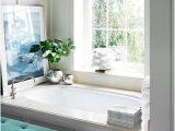 Bathtub Alcove Decor Arched Bathtub Alcove Transitional Bathroom
