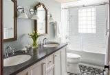 Bathtub Alcove Remodel Bathroom with An Alcove Tub Ideas Designs & Remodel