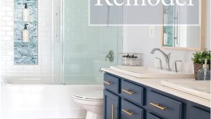 Bathtub Alcove Remodel Choosing the Best Bathtub for Your Remodel