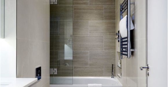 Bathtub Alcove Tiling Ideas Bath Design Ideas Remodel & Decor with An