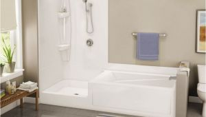 Bathtub Alcove Vs Drop In Corner Bath Shower Bo Bathtub Dimensions Drop In