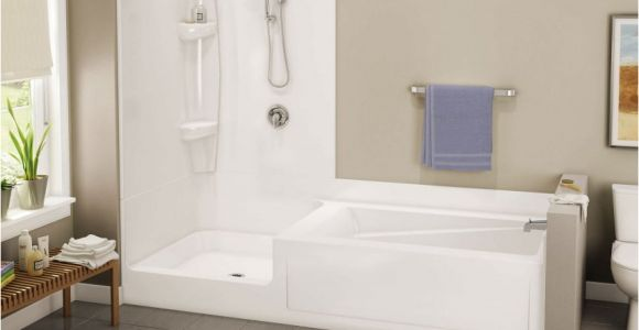 Bathtub Alcove Vs Drop In Corner Bath Shower Bo Bathtub Dimensions Drop In