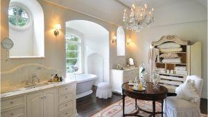 Bathtub Alcove Window Bathroom Tub Alcove French Bathroom De Giulio