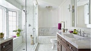 Bathtub Bottom Liner Spring Selling Boost Your Home's Bottom Line