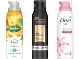 Bathtub Brands Uk Bath and Body Archives • Trendaroma Marketing