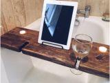 Bathtub Caddy Uk Bath Caddy
