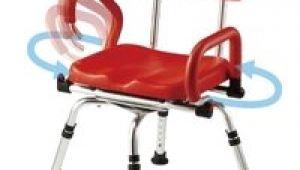 Bathtub Chairs for Seniors Amazon Shower Chair Bath Chair for Seniors the