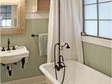 Bathtub Clawfoot Design 40 Refined Clawfoot Bathtubs for Elegant Bathrooms Digsdigs
