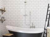 Bathtub Clawfoot Design Modern Clawfoot Tub